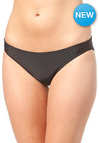 Leia Low Rider Bikini Pant black