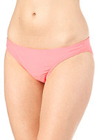 BILLABONG Leia Low Rider Bikini Pant neon corail