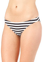 BILLABONG Leia Low Rider Bikini Pant off black