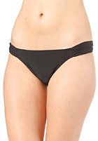 BILLABONG Leia Tropic Bikini Pant black