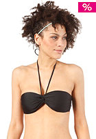 BILLABONG Leia Twist Bikini Top black