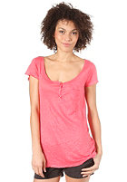 BILLABONG Lexi Top corail