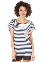 BILLABONG Liberta Top midnight