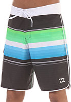 BILLABONG Line Up Boardshort black