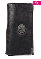 BILLABONG Linne Wallet black