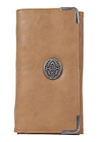 BILLABONG Linne Wallet sand