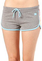 BILLABONG Lola Shorts grey heather
