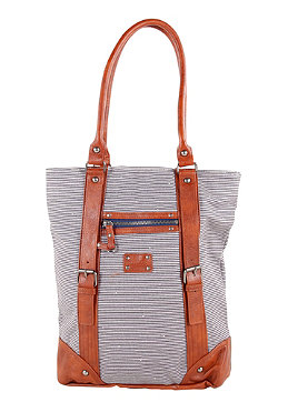 BILLABONG Lollie Bag 2012 chino