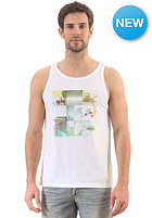 BILLABONG Lomo SG S/S T-Shirt white