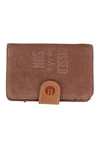 BILLABONG Lorenzo Wallet camel
