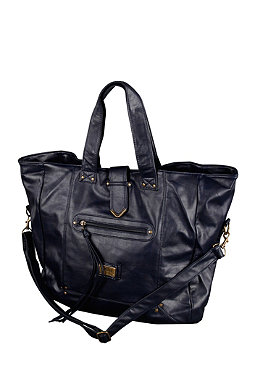 BILLABONG Luna Bag 2012 cobalt blue