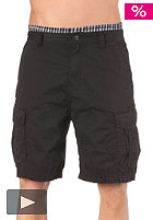 BILLABONG Manolo Shorts black
