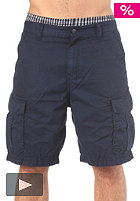 BILLABONG Manolo Shorts navy