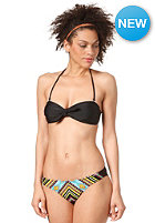 BILLABONG Mare Low Rider Bikini black