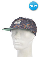 BILLABONG Mavis Cap black