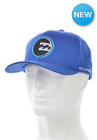 BILLABONG Mawashi Snapback Cap campus blue