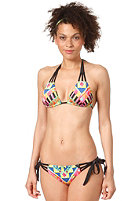 BILLABONG Maya Tropic Bikini multi