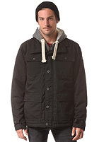 BILLABONG Mc Kinley Work Jacket tar