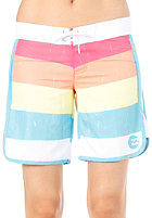 BILLABONG Meg 35 Boardshort white