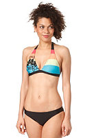 BILLABONG Meg Low Rider Bikini black