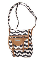 BILLABONG Mikal Bag off black