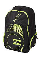 BILLABONG Mission Backpack black