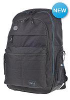 BILLABONG Mission Backpack black