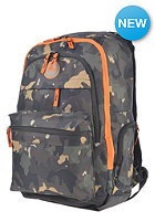 BILLABONG Mission Backpack camo