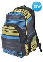 BILLABONG Mission Backpack multi