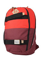 BILLABONG Mortar Backpack flame