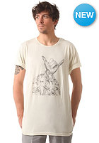 BILLABONG Mr R&R S/S T-Shirt turtle
