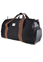BILLABONG Musket Duffle Bag black