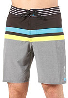 BILLABONG Muted H Boardshort black