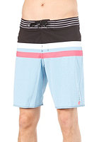 BILLABONG Muted H Boardshort light blue