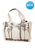 BILLABONG Nada Mas Bag natural