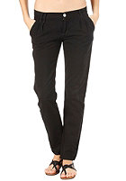 BILLABONG Nailah Chino Pant black