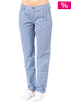 BILLABONG Nailah Chino Pant crystal blue