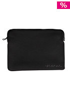 BILLABONG Neoprene Laptop Sleeve black