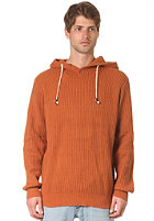 BILLABONG New Fish Knit Sweat rust