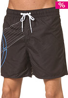 BILLABONG New Line Vo Boardshort black