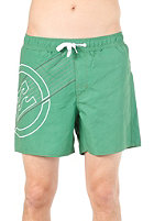 BILLABONG New Line Vo Boardshort bright kelly