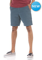 BILLABONG New Order 19 Chino Short deep sea