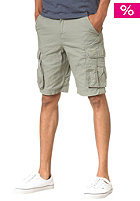 BILLABONG New Order Cargo Short surplus
