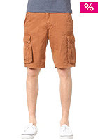 BILLABONG New Order Cargo Short tabacco