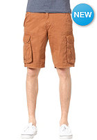 BILLABONG New Order Cargo Shorts tabacco