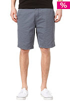 BILLABONG New Order Chino Short granite