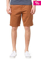 BILLABONG New Order Chino Short tabacco