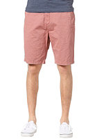 BILLABONG New Order Chino Shorts coral