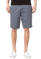 BILLABONG New Order Chino Shorts granite