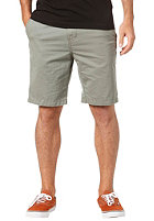 BILLABONG New Order Chino Shorts surplus